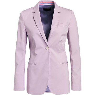 CINQUE Cinque Blazer Cileonor violett