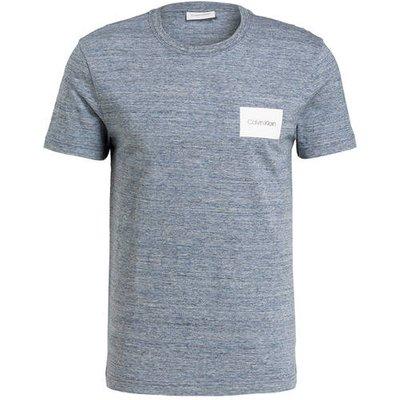 CALVIN KLEIN Calvin Klein T-Shirt blau