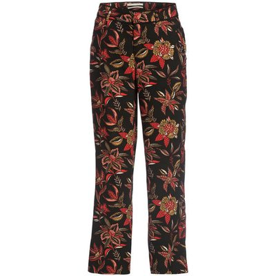 SCOTCH & SODA Scotch & Soda Hose schwarz