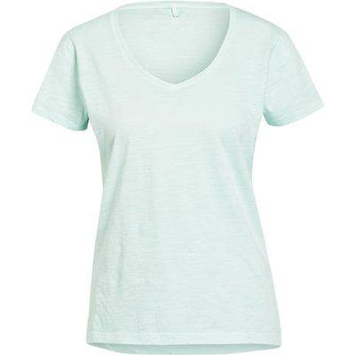 Gant T-Shirt gruen