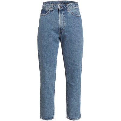 LEVI'S Levi's® Jeans Draft Tapered Fit blau