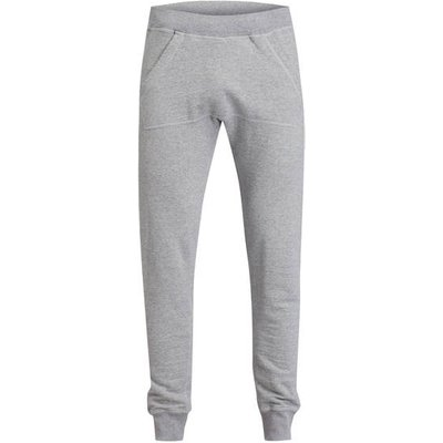DSQUARED2 dsquared2 Sweatpants grau