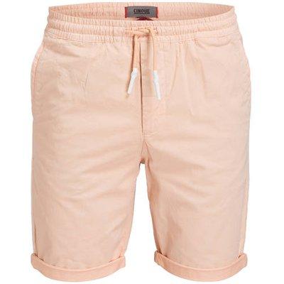 CINQUE Cinque Chino-Shorts Cibuck orange