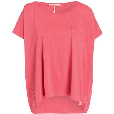 Scotch & Soda T-Shirt pink