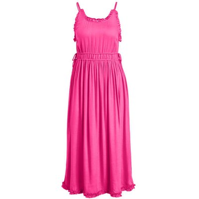 SCOTCH & SODA Scotch & Soda Kleid pink