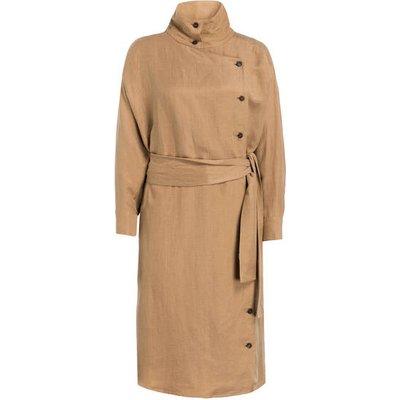 AMERICAN VINTAGE American Vintage Mantel Fany beige