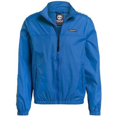 TIMBERLAND Timberland Outdoor-Jacke blau