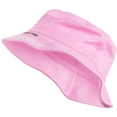 CALVIN KLEIN Calvin Klein Jeans Hut pink