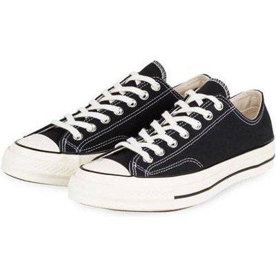 Converse Sneaker Chuck 70 schwarz