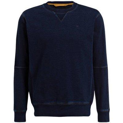 G-Star Raw Sweatshirt Korpaz blau