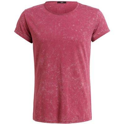 TIGHA Tigha T-Shirt Milo rot