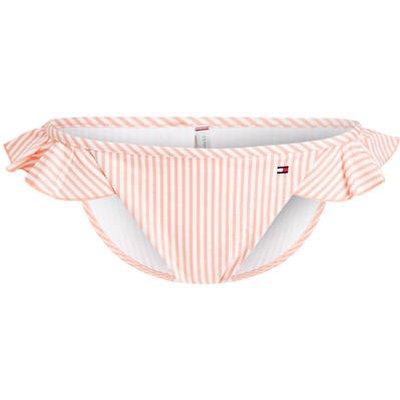 TOMMY HILFIGER Tommy Hilfiger Bikini-Hose rosa