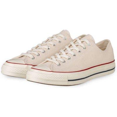 Converse Sneaker Chuck 70 weiss