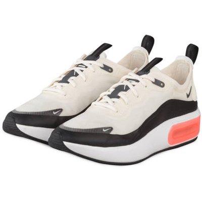 NIKE Nike Sneaker Air Max Dia Se weiss
