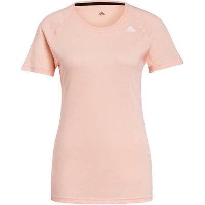 Adidas T-Shirt Prime rosa