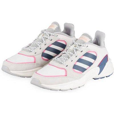 Adidas Sneaker 90s Valasion beige