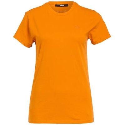 TIGHA Tigha T-Shirt orange