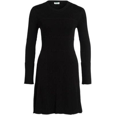 Kenzo Kleid schwarz