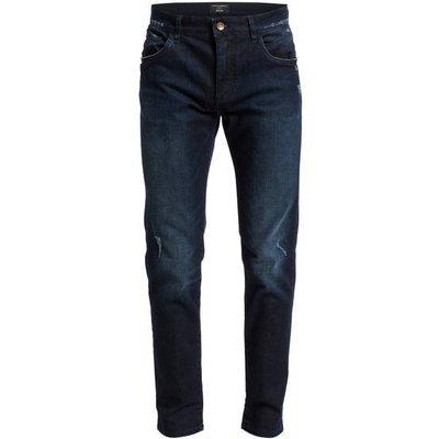 DOLCE & GABBANA Dolce&Gabbana Jeans Skinny Fit blau