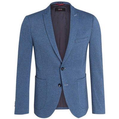 Cinque Sakko Cirelli Slim Fit blau
