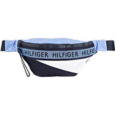 TOMMY HILFIGER Tommy Hilfiger Gürteltasche blau