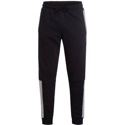 Adidas Sweatpants Sport Id schwarz
