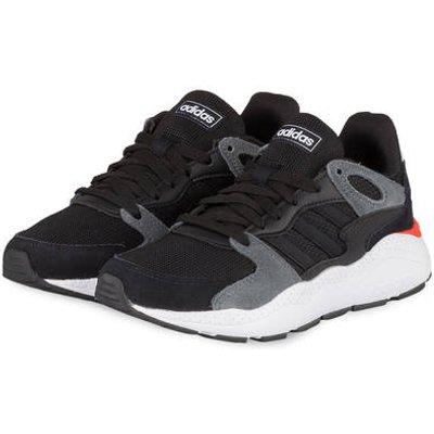 Adidas Sneaker Chaos schwarz
