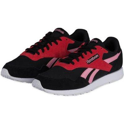 REEBOK Reebok Sneaker Royal Ultra schwarz