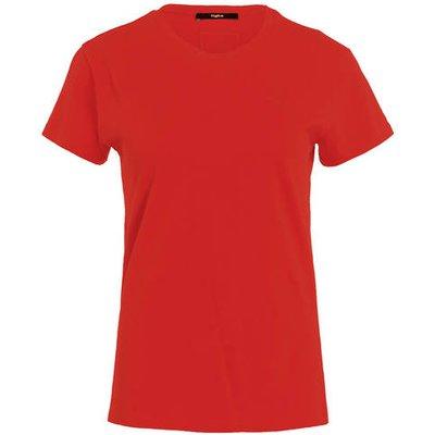 TIGHA Tigha T-Shirt rot