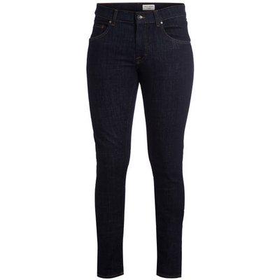 Tiger Of Sweden Jeans Slim Fit blau