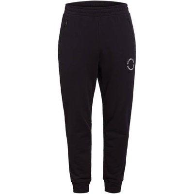 Calvin Klein Performance Sweatpants schwarz