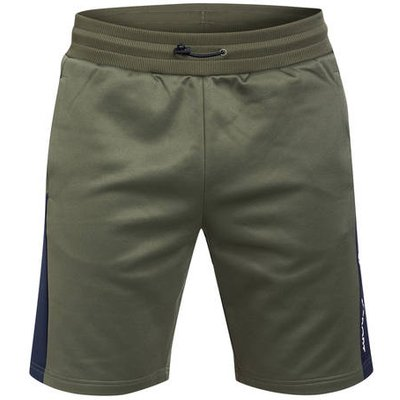 Tommy Hilfiger Shorts gruen