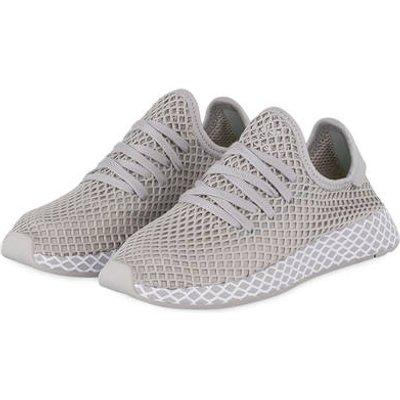 ADIDAS Adidas Originals Sneaker Deerupt Runner grau