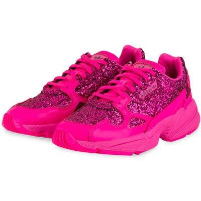 ADIDAS Adidas Originals Sneaker Falcon pink