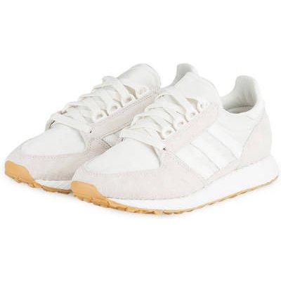 ADIDAS Adidas Originals Sneaker Forest Grove weiss