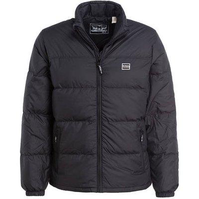 Levi's® Daunenjacke schwarz