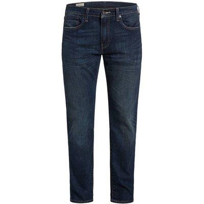 Levi's® Jeans 502™ Regular Fit blau