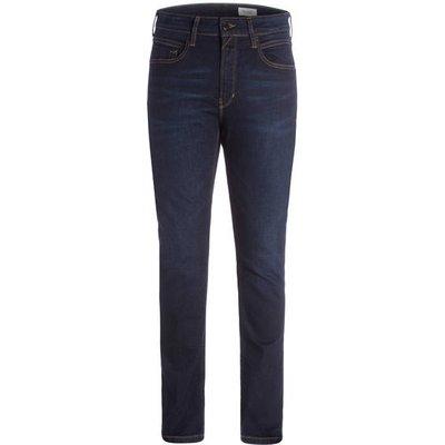 Marc O'polo Denim Jeans Vidar Slim Fit blau