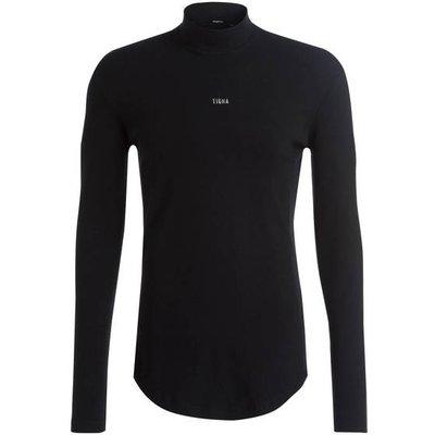 TIGHA Tigha Sweatshirt Keny schwarz