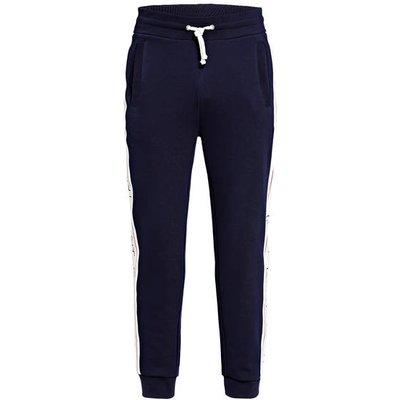 Gant Sweatpants blau