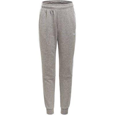 Adidas Originals Sweatpants Outline grau