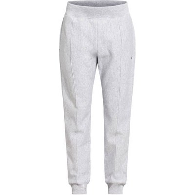 CHAMPION Champion Sweatpants grau