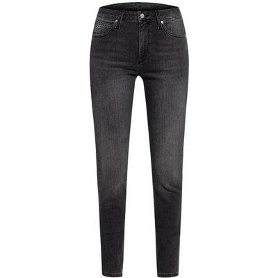 Calvin Klein Jeans Skinny Fit grau