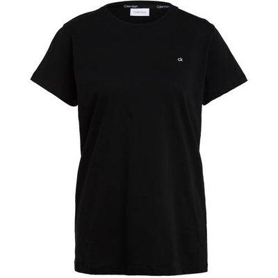 Calvin Klein T-Shirt schwarz