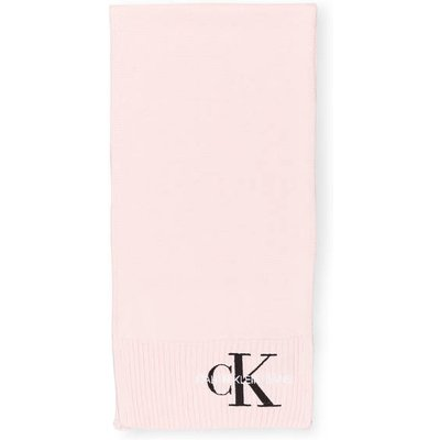 Calvin Klein Jeans Schal rosa