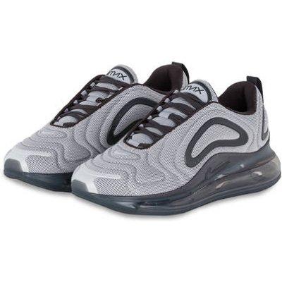 Nike Sneaker Air Max 720 grau
