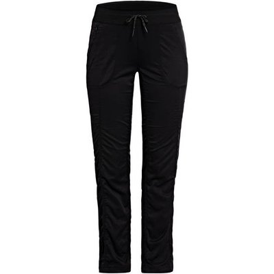 The North Face Outdoor-Hose Aphrodite 2.0 schwarz