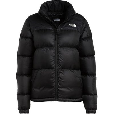 The North Face Daunenjacke Nevero schwarz