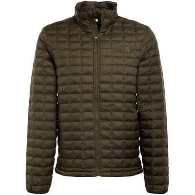 The North Face Steppjacke Thermoball Eco gruen