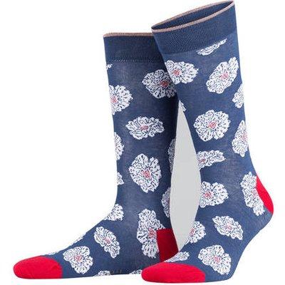 Ted Baker Socken Flagami blau